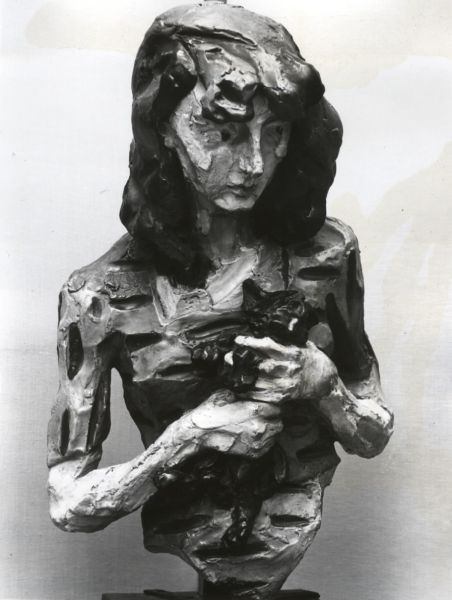Questa immagine ha l'attributo alt vuoto; il nome del file è VIII-Quadriennale-1959-60-Leoncillo-Leonardi-Ritratto-di-Titina-Maselli.jpg