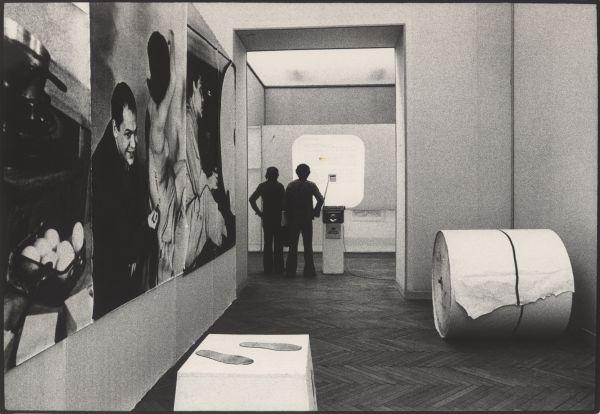 Questa immagine ha l'attributo alt vuoto; il nome del file è X-Quadriennale-1973-Manzoni-1.jpg