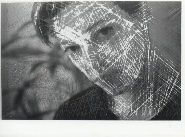 Questa immagine ha l'attributo alt vuoto; il nome del file è XII-Quadriennale-1996-Stefano-Arienti.jpg