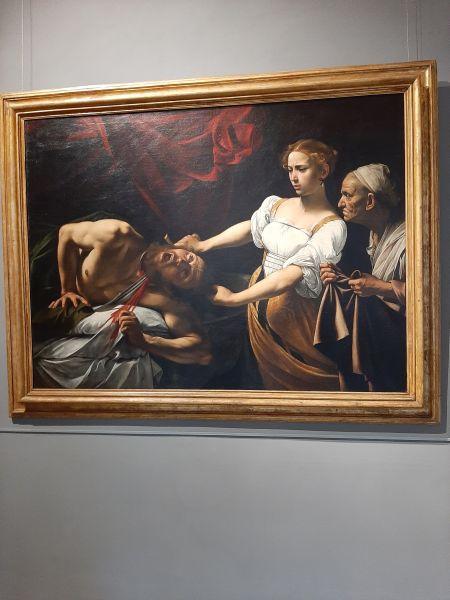 Questa immagine ha l'attributo alt vuoto; il nome del file è 600-2-Caravaggio-Giuditta.jpg