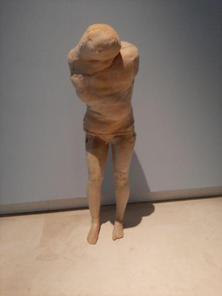 Questa immagine ha l'attributo alt vuoto; il nome del file è Anatomie-Statua.jpg