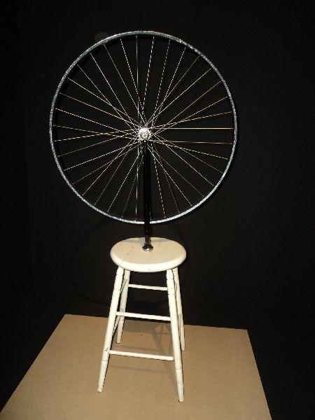 Questa immagine ha l'attributo alt vuoto; il nome del file è Duchamp-14-1.jpg