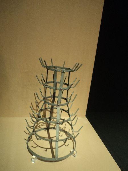 Questa immagine ha l'attributo alt vuoto; il nome del file è Duchamp-14-2.jpg