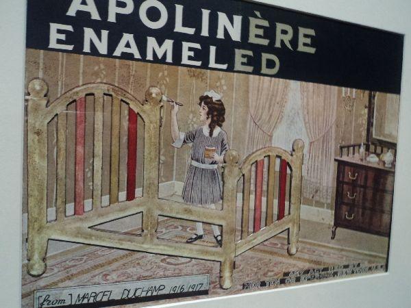 Questa immagine ha l'attributo alt vuoto; il nome del file è Duchamp-14-7.jpg