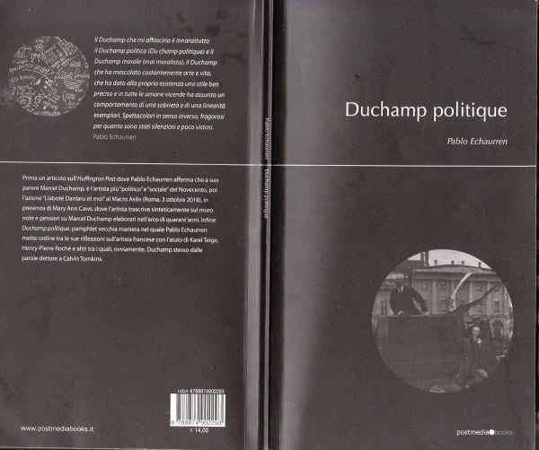 Questa immagine ha l'attributo alt vuoto; il nome del file è Duchamp-Copertina-print.jpg