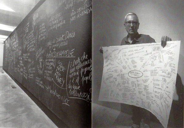 Questa immagine ha l'attributo alt vuoto; il nome del file è Duchamp-Echaurren-1-print.jpg
