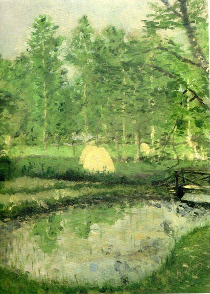 Questa immagine ha l'attributo alt vuoto; il nome del file è Duchhamp-Paesaggi.jpg
