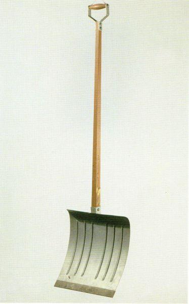 Questa immagine ha l'attributo alt vuoto; il nome del file è Duchhamp-Pala.jpg