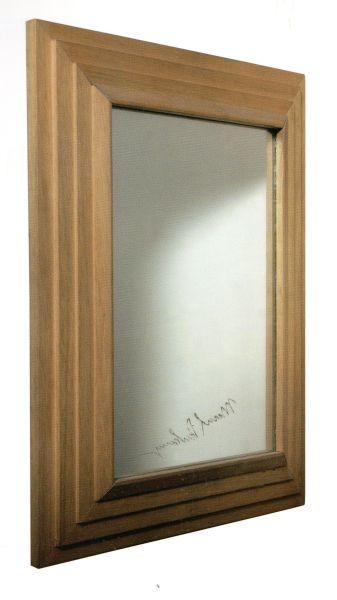 Questa immagine ha l'attributo alt vuoto; il nome del file è Duchhamp-Specchio-print.jpg