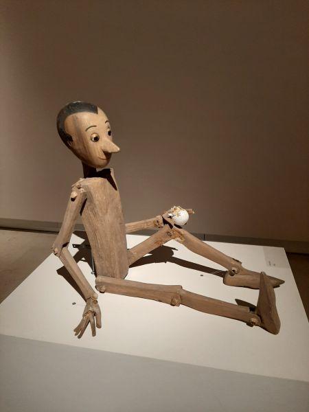 Questa immagine ha l'attributo alt vuoto; il nome del file è Rambaaldi-11-Pinocchio.jpg