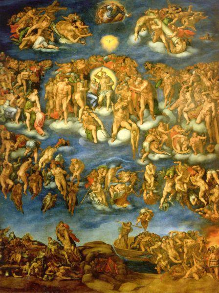 Questa immagine ha l'attributo alt vuoto; il nome del file è Venusti-Giudizio-bis.jpg