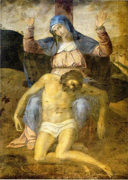 Questa immagine ha l'attributo alt vuoto; il nome del file è Venusti-M-Pietà-print.jpg