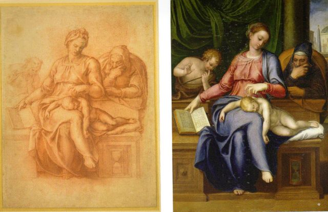Questa immagine ha l'attributo alt vuoto; il nome del file è Venusti-Madonna-silenzio-doppio-ter.jpg