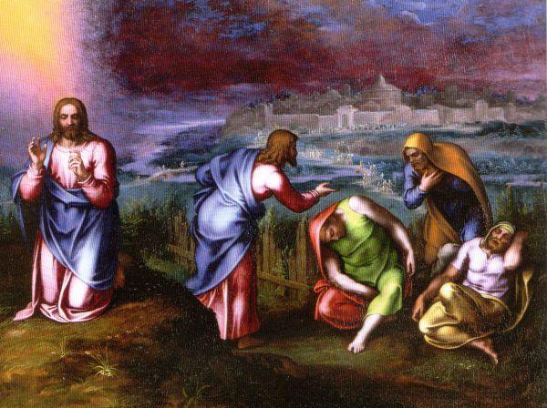 Questa immagine ha l'attributo alt vuoto; il nome del file è Venusti-Orazione-nellorto-ultimo-print.jpg