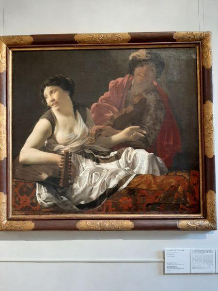Questa immagine ha l'attributo alt vuoto; il nome del file è 600-3-bis-Caravaggio-brughen.jpg