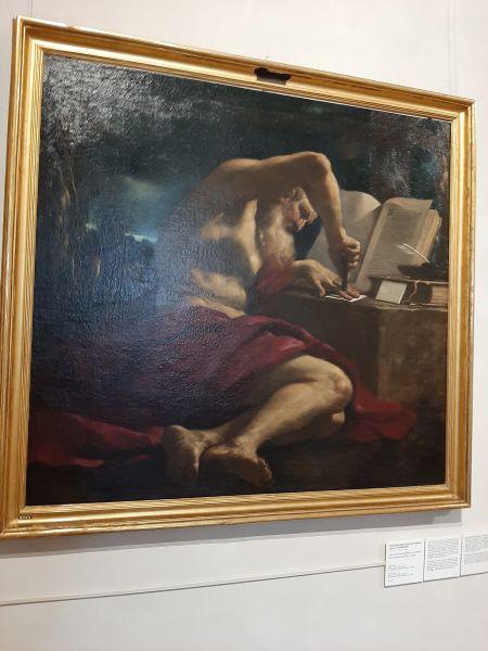 Questa immagine ha l'attributo alt vuoto; il nome del file è 600-5-reni-5-Guercino.jpg