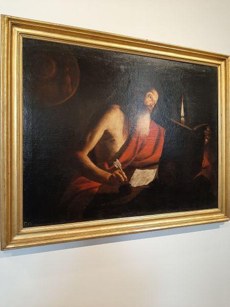 Questa immagine ha l'attributo alt vuoto; il nome del file è 600-Caravaggio-3-Bigot.jpg
