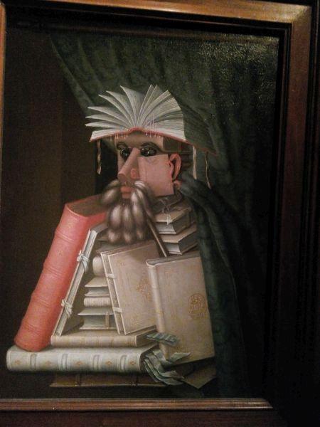 Questa immagine ha l'attributo alt vuoto; il nome del file è Arcim-print-bigliotec-p-24-n-4.jpg