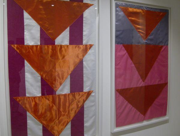 Questa immagine ha l'attributo alt vuoto; il nome del file è Bandiere-1-triangoli.jpg