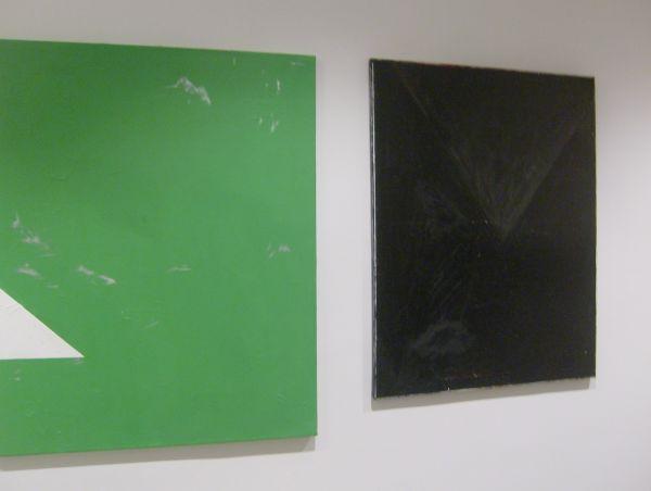 Questa immagine ha l'attributo alt vuoto; il nome del file è Banuiere-verde-nera.jpg
