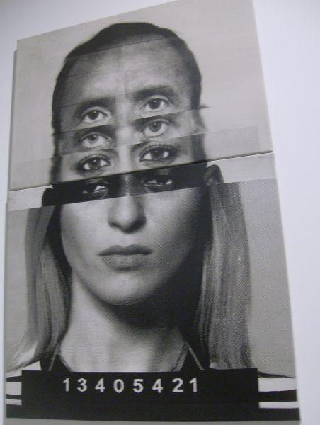 Questa immagine ha l'attributo alt vuoto; il nome del file è Identità-19-Sovrapp-primo-pinao.jpg