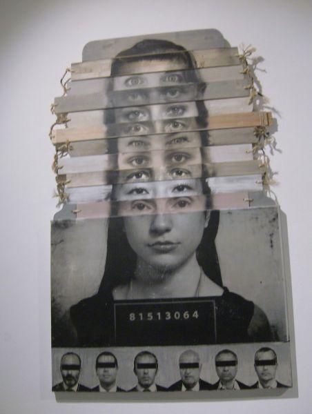 Questa immagine ha l'attributo alt vuoto; il nome del file è identità-17-Sovrappos-donna.jpg