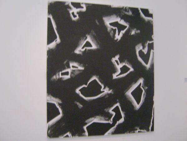 Questa immagine ha l'attributo alt vuoto; il nome del file è Asdrubali-nero.jpg