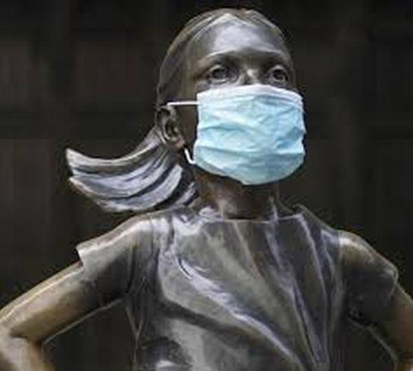 Questa immagine ha l'attributo alt vuoto; il nome del file è Coronavirus-2-mascherine-ninjamarketing.it-print.jpg