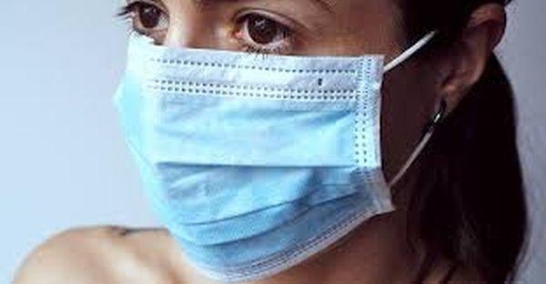 Questa immagine ha l'attributo alt vuoto; il nome del file è Coronvirus-2-Mascherine-comune.prato_.it-print.jpg