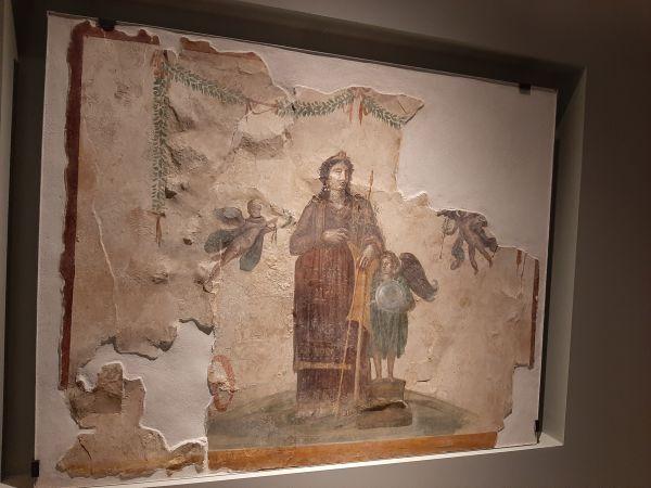 Questa immagine ha l'attributo alt vuoto; il nome del file è Pomei-Santorini-4.jpg