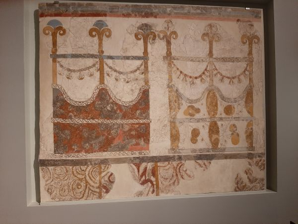Questa immagine ha l'attributo alt vuoto; il nome del file è Pompei-Affreschi-ult-1-1.jpg