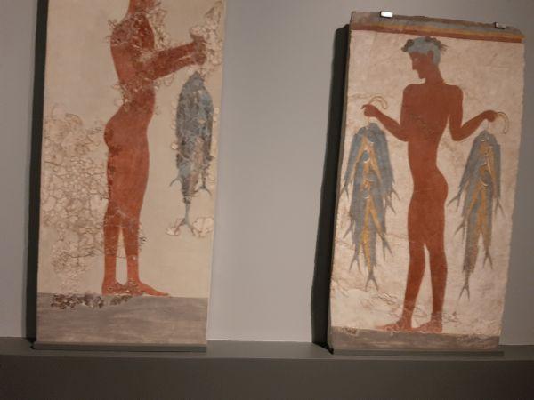 Questa immagine ha l'attributo alt vuoto; il nome del file è Pompei-Santorini-12.jpg