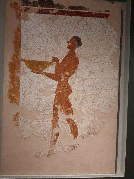 Questa immagine ha l'attributo alt vuoto; il nome del file è Pompei-Santorini-13.jpg