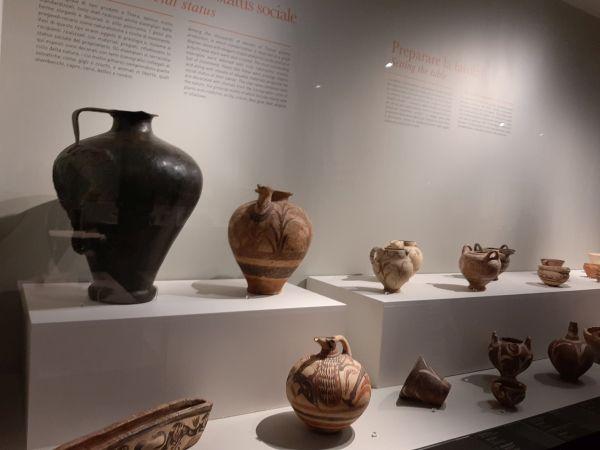 Questa immagine ha l'attributo alt vuoto; il nome del file è Pompei-Santorini-20.jpg