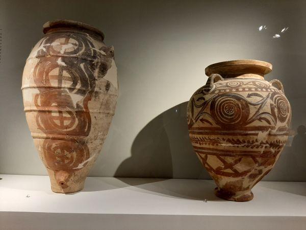 Questa immagine ha l'attributo alt vuoto; il nome del file è Pompei-Santorini-22.jpg