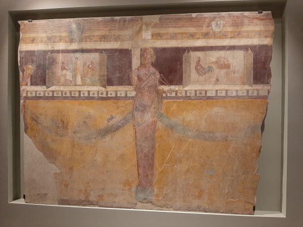 Questa immagine ha l'attributo alt vuoto; il nome del file è Pompei-Santorini-6.jpg