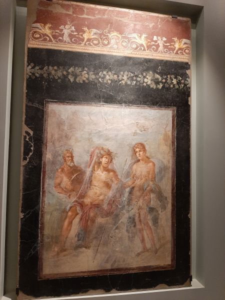 Questa immagine ha l'attributo alt vuoto; il nome del file è Pompei-Santorini-7.jpg