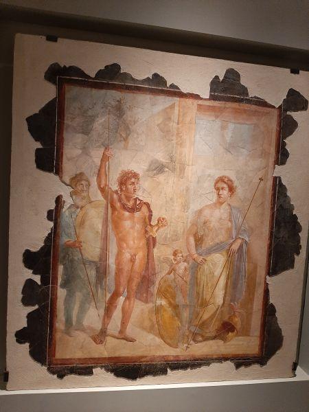 Questa immagine ha l'attributo alt vuoto; il nome del file è Pompei-Santorini-8.jpg