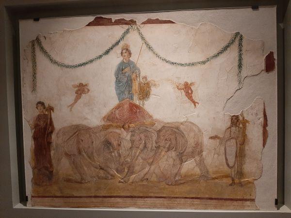 Questa immagine ha l'attributo alt vuoto; il nome del file è Pompei-Santorini-9.jpg