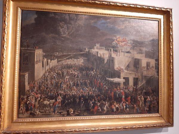 Questa immagine ha l'attributo alt vuoto; il nome del file è Pompei-Santorini-Spadaro.jpg