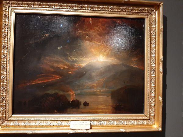 Questa immagine ha l'attributo alt vuoto; il nome del file è Pompei-Santorini-Turner-2.jpg
