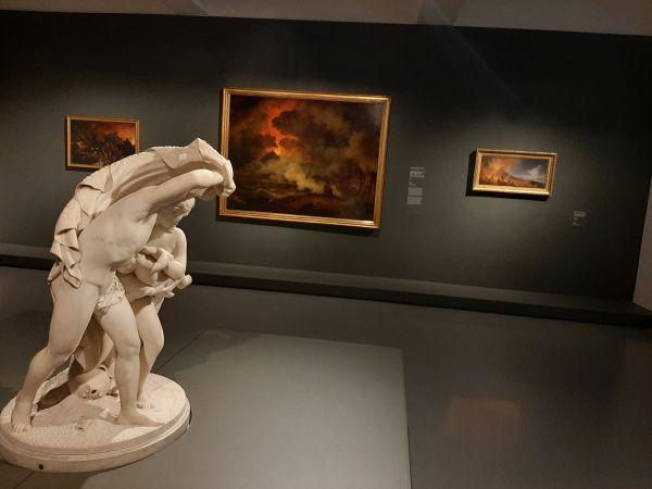 Questa immagine ha l'attributo alt vuoto; il nome del file è Pompei-Ult-Statua-quadro.jpg