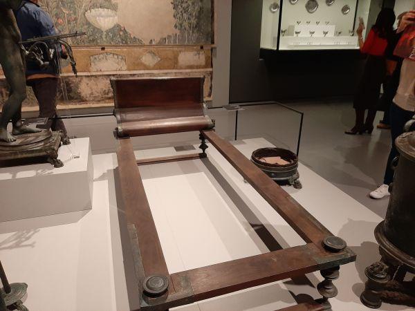 Questa immagine ha l'attributo alt vuoto; il nome del file è Pompei-Ult-Triclinio.jpg