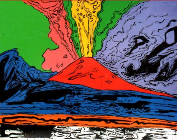 Questa immagine ha l'attributo alt vuoto; il nome del file è Pompei-Warhol.jpg