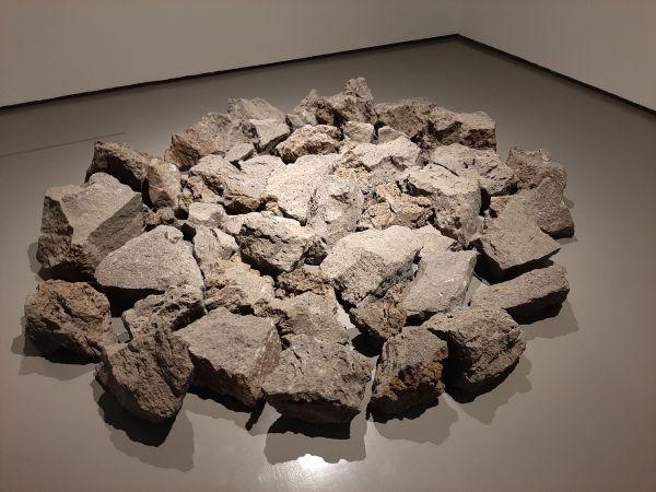 Questa immagine ha l'attributo alt vuoto; il nome del file è Pompei-ult-Vesuvian-circle.jpg