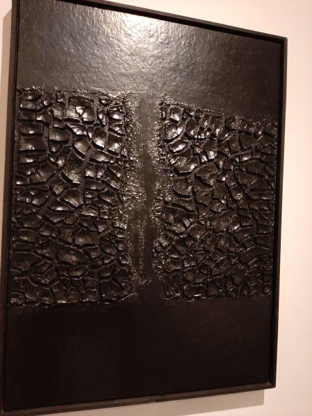 Questa immagine ha l'attributo alt vuoto; il nome del file è Pompei-ult-burri.jpg