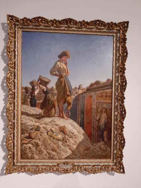 Questa immagine ha l'attributo alt vuoto; il nome del file è Pompei-ult-palizzi-bis.jpg