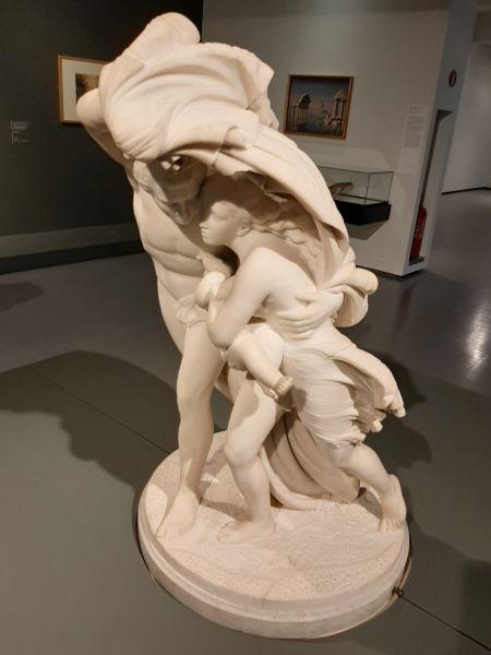 Questa immagine ha l'attributo alt vuoto; il nome del file è Pompei-ult-statua-4.jpg