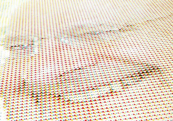 Questa immagine ha l'attributo alt vuoto; il nome del file è Quadriennale-16-210328.jpg