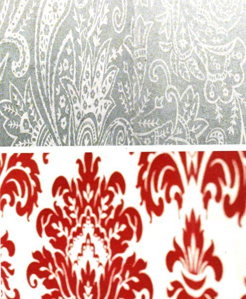 Questa immagine ha l'attributo alt vuoto; il nome del file è Quadriennale-Franceschinia-velo334.jpg